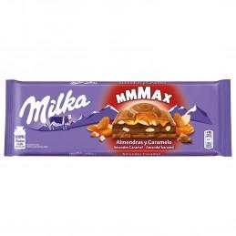 MILKA MMMAX Tab. Chocolat...