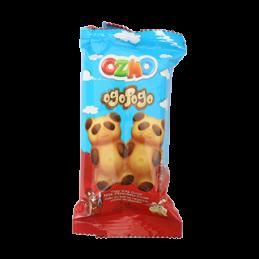 CAKE OgoPogo AU CHOCOLAT...