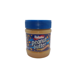 DAKOTA Delights Peanut...