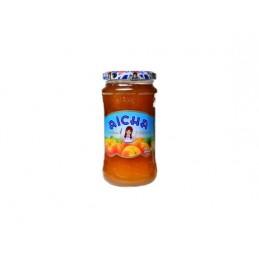 Confiture Abricot Aicha 430gr
