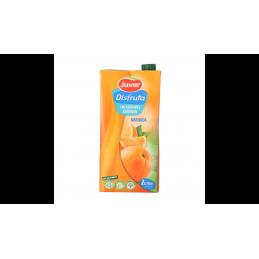 JUVER Disfruta Naranja 200ml