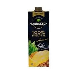 MARRAKECH 100% Ananas 1L