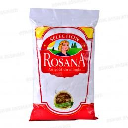 SUCRE GLACEE ROSANA 300Gr