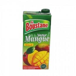 Al Boustane Nectar Mangue 1L