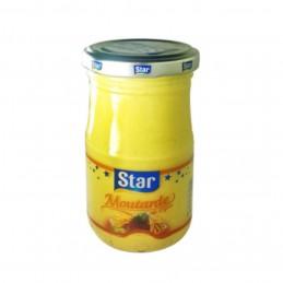 STAR Moutarde de Dijon 200g
