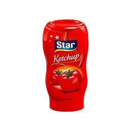 STAR Ketchup 310g