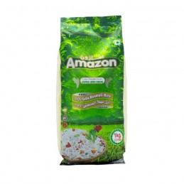 AMAZON 1121 Sella Basmati...