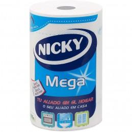 Essuie Tout NICKY Mega