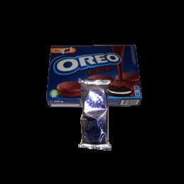 OREO ENROBÉ CHOCOLAT SACHET...