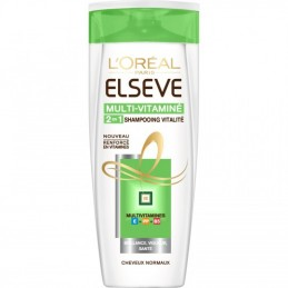 L'OREAL Paris Elseve...