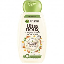 Shampoing ULTRA DOUX...