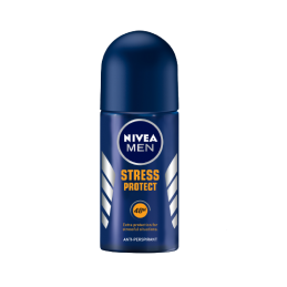 NIVEA MEN Stress Protect...