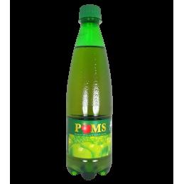 POMS Maxi 500ml