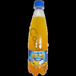 Hawai Maxi 500ml