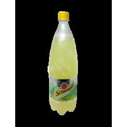 Schweppes Citron 1L
