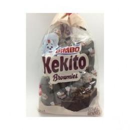 Brownies KEKITO 8 pcs 248g...