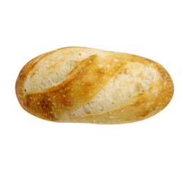 Pain Baguette Petit
