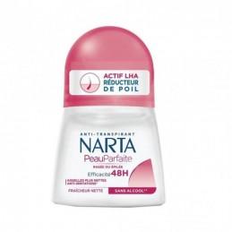 STICK DEO NARTA peau...