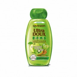 Shampoing ULTRA DOUX enfant...
