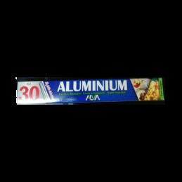 ALVA Aluminium Facile a...