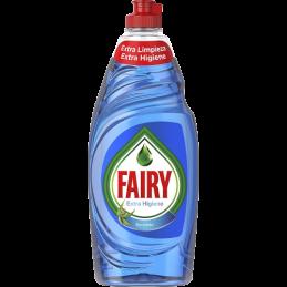 FAIRY Extra Higiene...