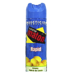 VINFER Maton Insecticide...