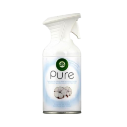 AIR WICK Pure Douceur de...