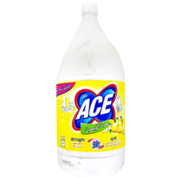 ACE Lemon 2.5L