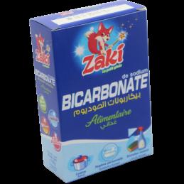 ZAKI Bicarbonate de Sodium...