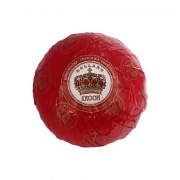 Boule d'Edam Tendre 1.700...