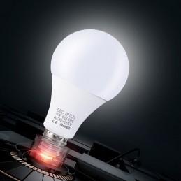 Lumière Blanche LED Premium...