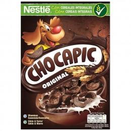 Nestlé Chocapic Céréales...