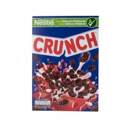 Nestlé Crunch Céréales...
