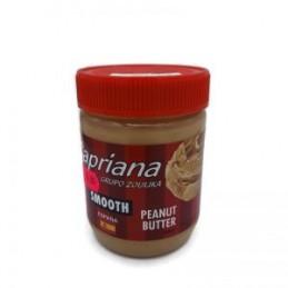Beurre Cacao 410g - CAPRIANA