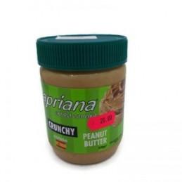 Beurre Cacao Crunchy 410g -...