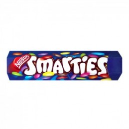 Nestlé SMARTIES 38g -...