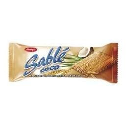 HERNY'S Biscuit Sablé...
