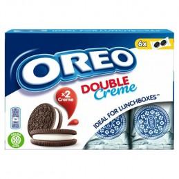OREO Double Crème 48G
