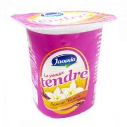 Yaourt Tendre Recette...