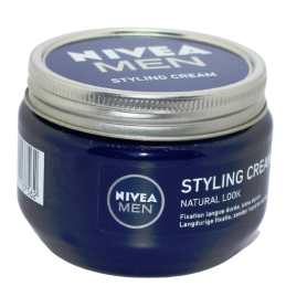 NIVEA MEN STYLING CREAM 150ML