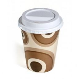 Tasse de Café & Thé &...