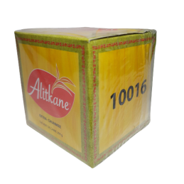 ALITKANE 10016 Extra...