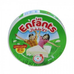 Fromage à Tartiner 8...