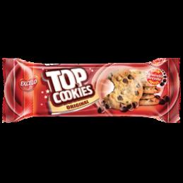 Top Cookies Original 6...