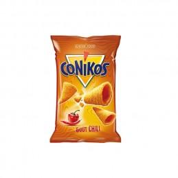 LEADER FOOD Conikos Gout...
