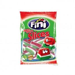 FINI Water Melon Slices  100g