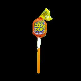 EMSA EASY POP Fruits Gum