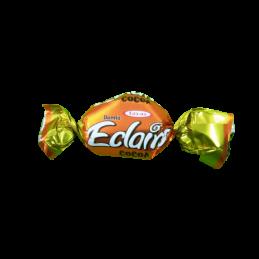 Bonbon ECLAIRS saveur de...