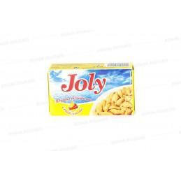 JOLY Morceaux de Maquereaux...