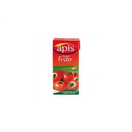 Sauce Tomate APIS sans...